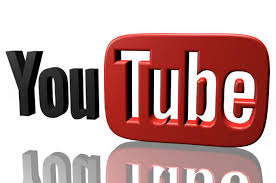 You tube live video